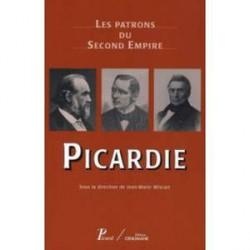 Les_patrons_picardie