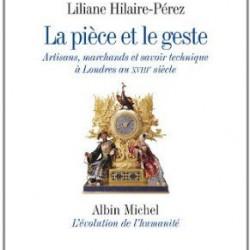 lilianeperez