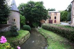 Moulin – Prix-lès-Mézières