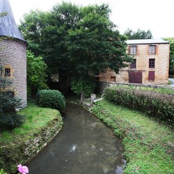 Prix-lès-Mézières_-_le_Moulin_à_couleurs