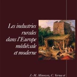 industriesrurales