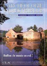 Revue AIF numéro 31 – décembre 1997