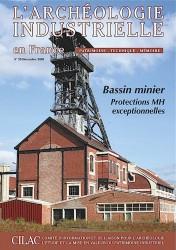 Revue AIF numéro 55 – décembre 2009