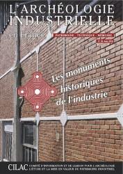 Revue AIF numéro 56 – juin 2010