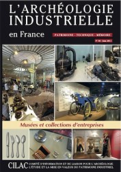 Revue AIF numéro 58 – juin 2011