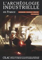 Revue AIF numéro 59 – décembre 2011
