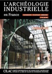 Revue AIF numéro 60 – juin 2012