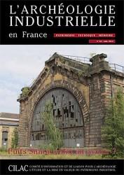 Revue AIF numéro 62 – juin 2013