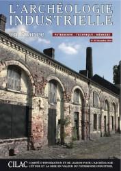 Revue AIF numéro 57 – décembre 2010