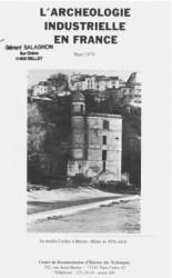 Revue AIF numéro 03 – mars 1978