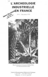 Revue AIF numéro 06 – décembre 1979