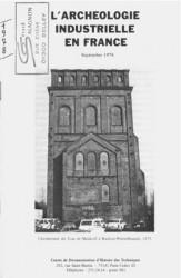 Revue AIF numéro 09 – mai 1984
