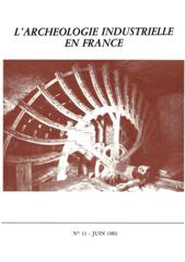 Revue AIF numéro 11 – juin 1985