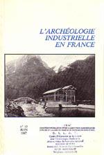 Revue AIF numéro 15 – juin 1987