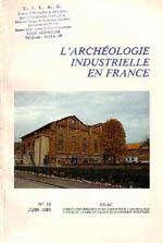 Revue AIF Numéro 19 – Juin 1989
