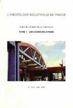 Revue AIF numéro 20-21 tome 1 – juin 1990