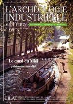 Revue AIF numéro 29 – décembre 1996