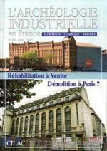 Revue AIF numéro 30 – juin 1997