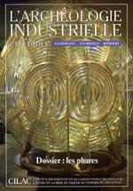 Revue AIF numéro 33 – décembre 1998