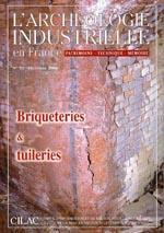 Revue AIF numéro 39 – décembre 2001