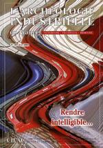 Revue AIF numéro 40 – juin 2002