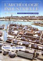 Revue AIF numéro 41 – décembre 2002