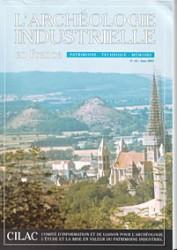 Revue AIF numéro 42 – juin 2003