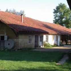 le-moulin-perthuizet-4-37dc9
