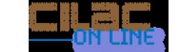 logo-cilac